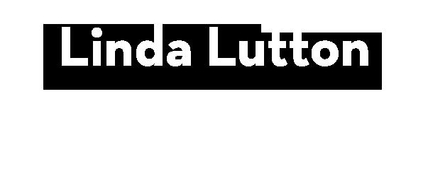 Linda Lutton